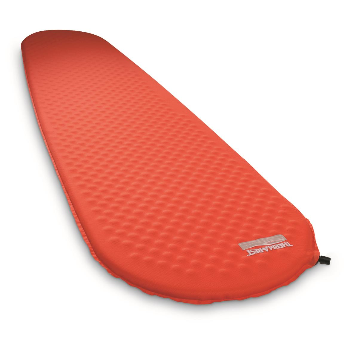 Therm-a-Rest® ProLite™ Sleeping Pad