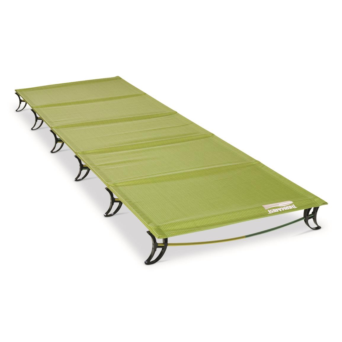 Therm-a-Rest® UltraLite Cot™
