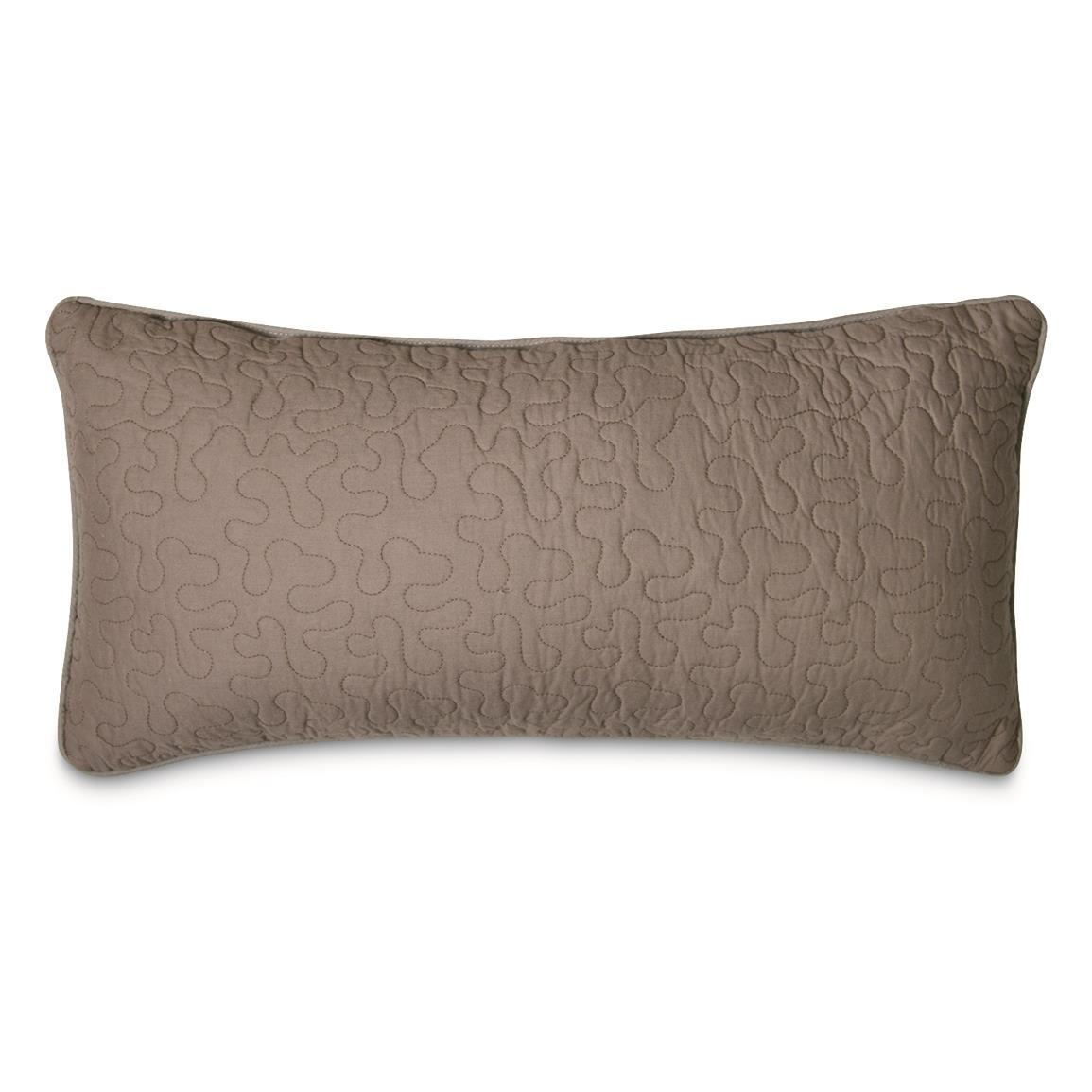 Donna Sharp Birch Forest Rectangle Pillow