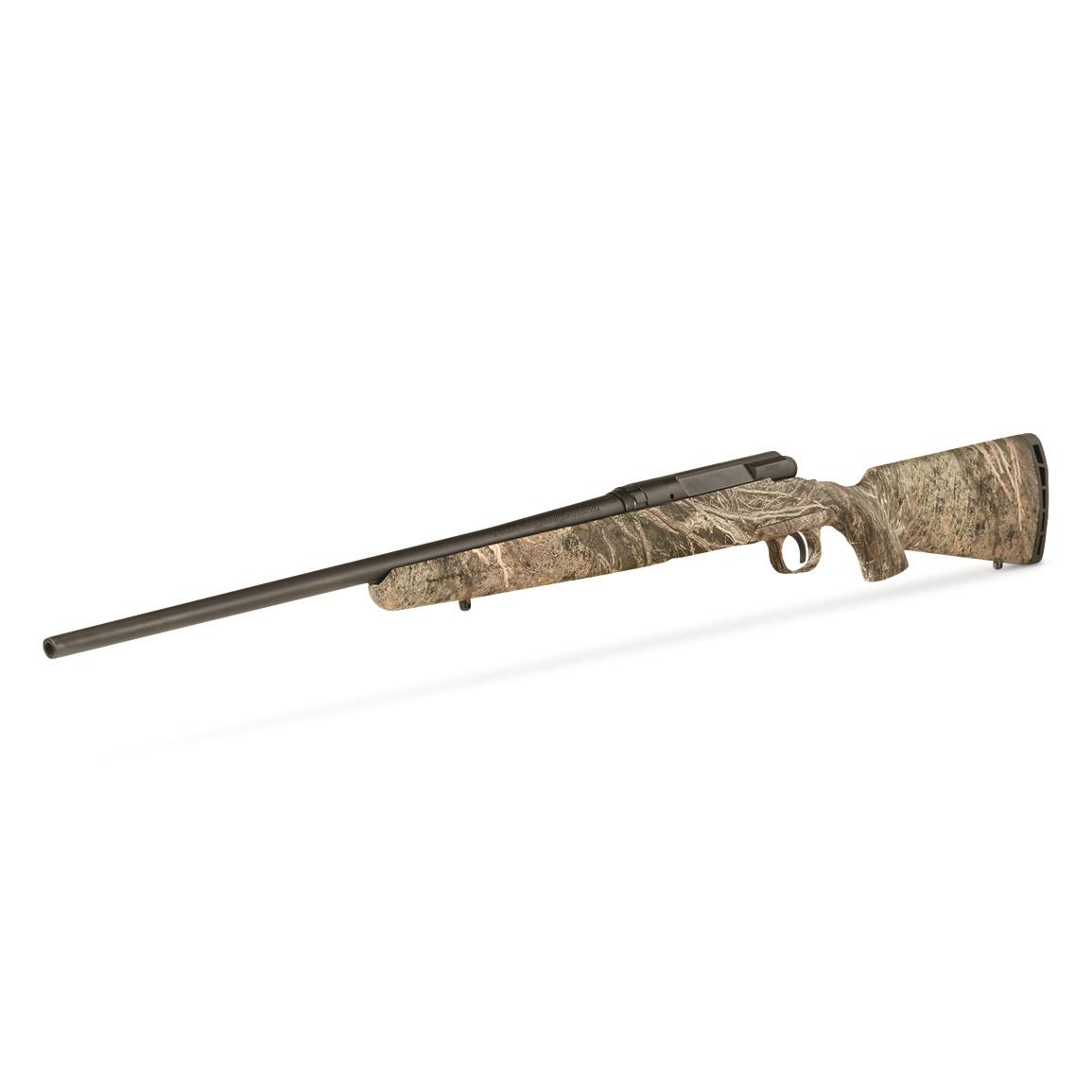 Bergara B-14 Hunter, Bolt Action,  270 Winchester, 24