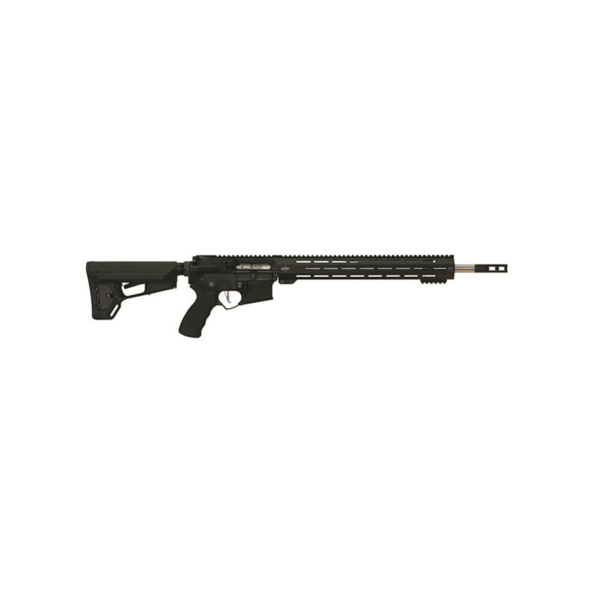 "APF 224 DMR AR-15, Semi-Automatic, .224 Valkyrie, 18"" Stainless Barrel, 25+1 Rounds"