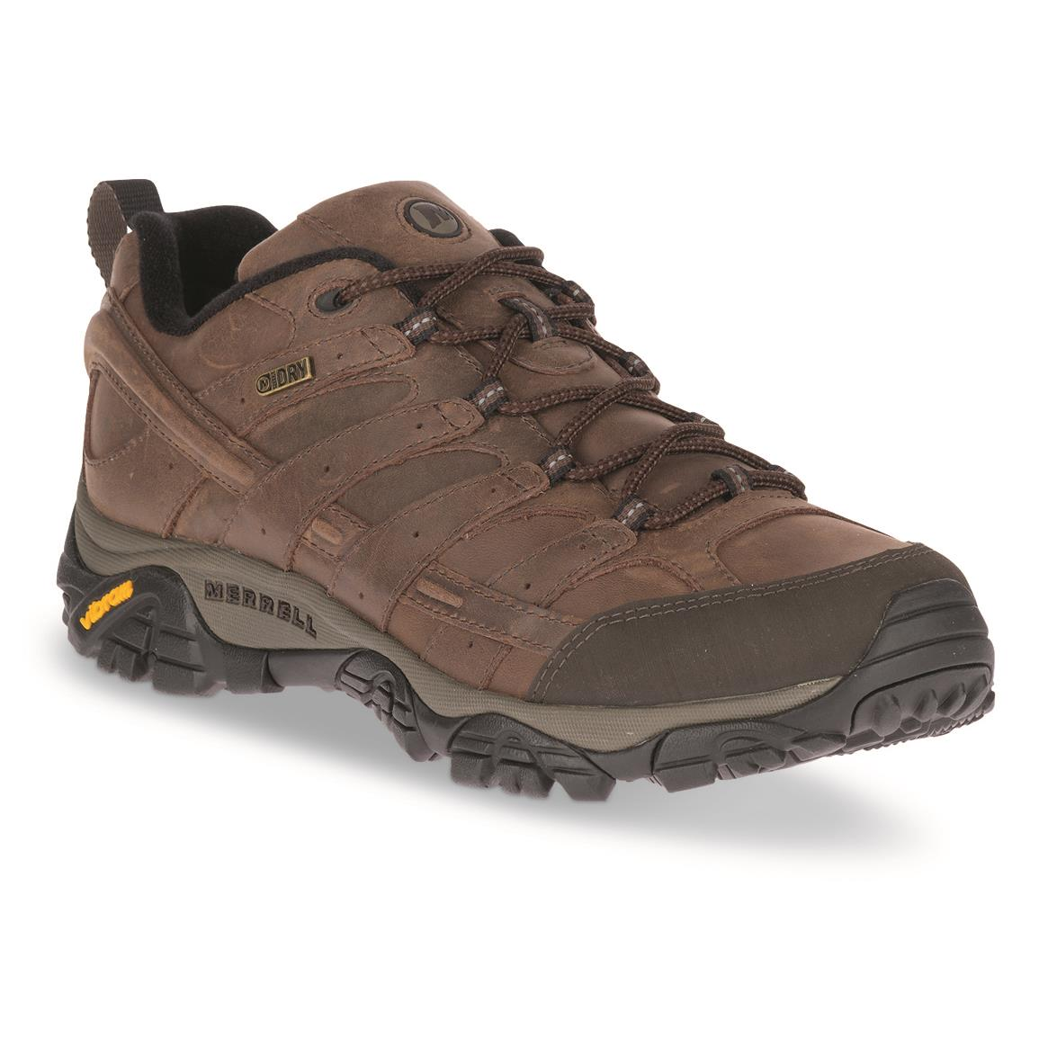 merrell canada size chart 1000