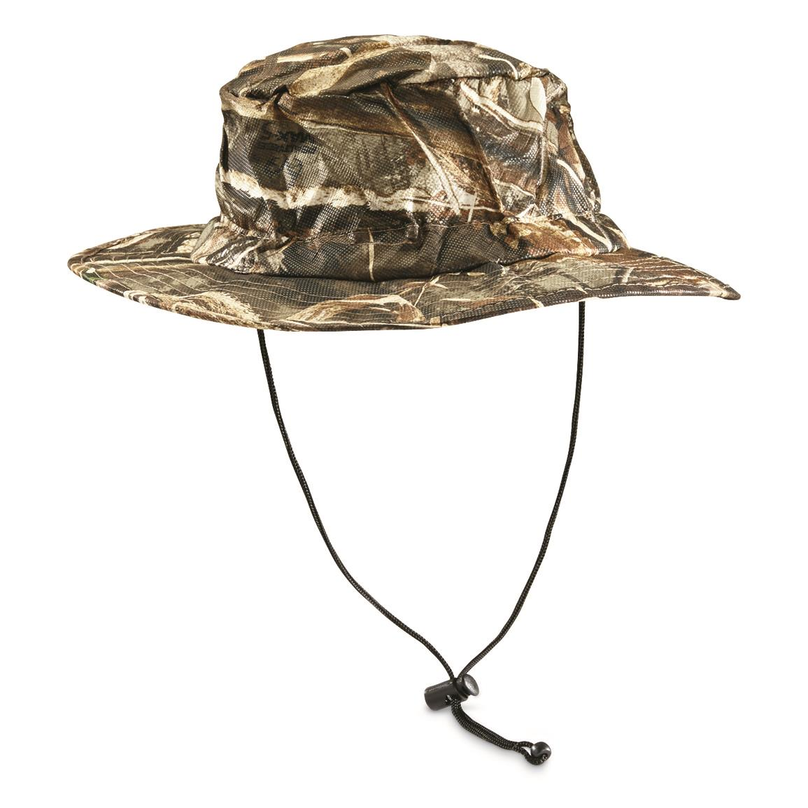 frogg toggs Bucket Hat