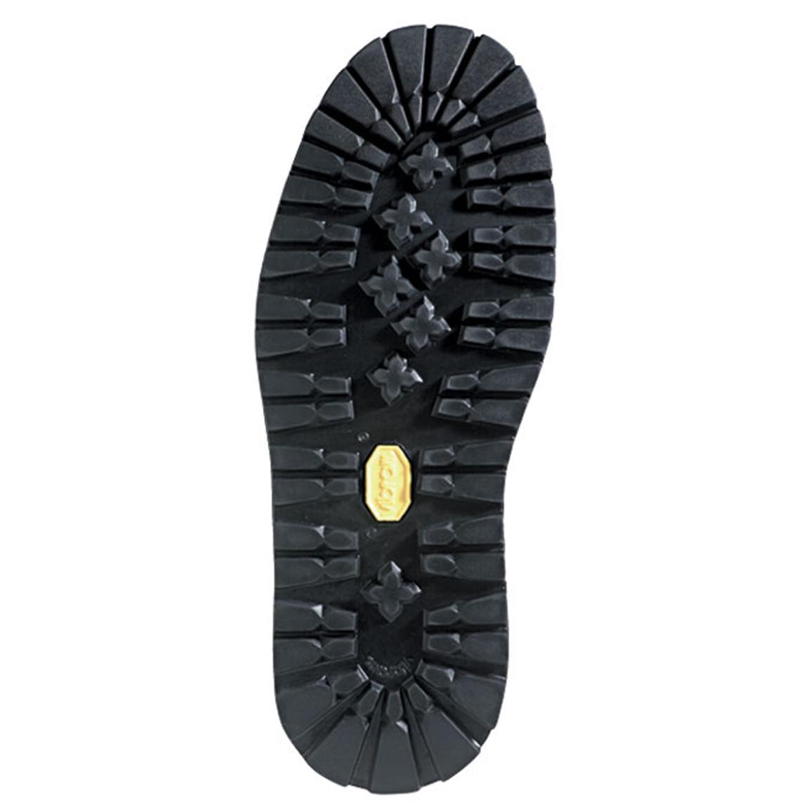 Vibram 148 Kletterlift outsole