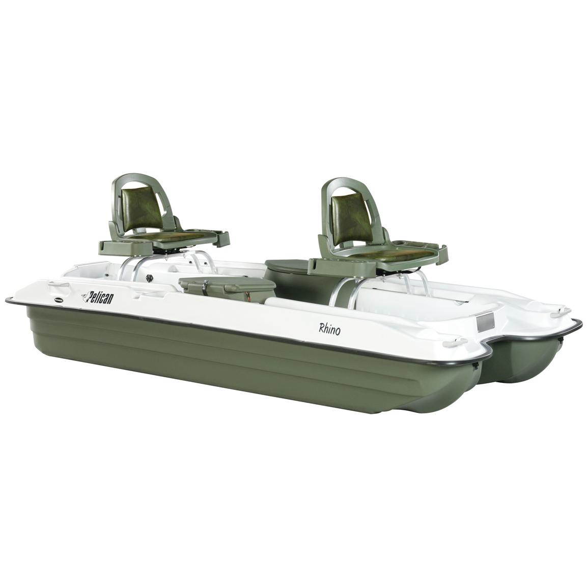 Pelican Paddle Boat Replacement Parts : Pelican boat replacement parts bing images