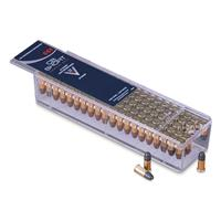.22 CB Short 29 Grain, 100 Rounds