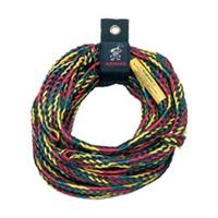 "Airhead 9/16""x60' Tow Rope for Tubes"
