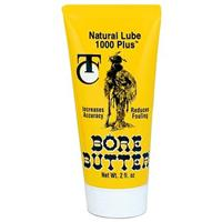 T/C Arms® Bore Butter 1000+ Natural Scent