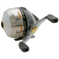 Shakespeare Synergy Ti20 Spincast Reel