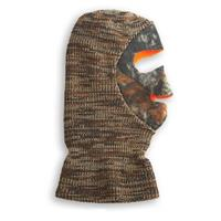 Reliable of Milwaukee Youth Polar Mask, Mossy Oak Break-Up