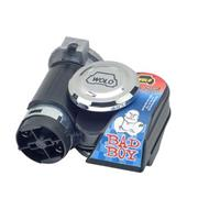 Wolo® Bad Boy™ Air Horn