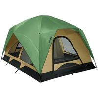 Eureka!® Titan 8 - Person Tent