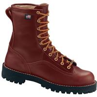 Men's Danner® Rain Forest™ GORE-TEX® Work Boots