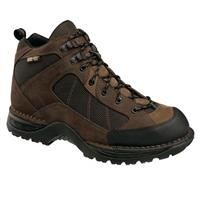 Men's Danner Radical GORE-TEX Boots, Dark Brown