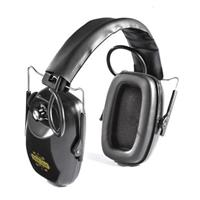 Guide Gear Stereo Hearing Protection Earmuffs