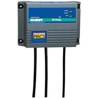 Guests Charger Pro On-Board Charger Model 2611