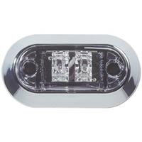 Innovative Lighting, Inc LED Surface Mount Light