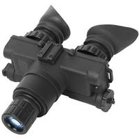 ATN NVG7-2 Night Vision Goggles