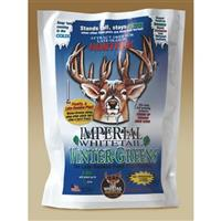 Whitetail Institute 12 lb. Bag Imperial Whitetail Winter-Greens