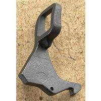 DPMS AR-15 / M16 Tactical Latch
