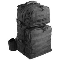 Enhanced 3-Day Assault Pack