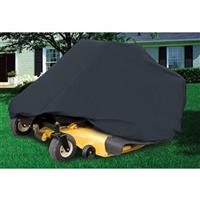 Classic Accessories™ Zero Turn Mower Cover