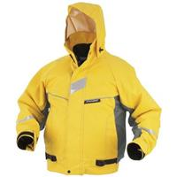 Stearns® Boating Floatation Jacket, Yellow