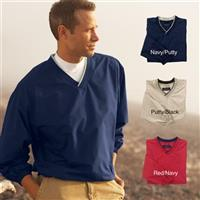 River's End Microfiber Unlined Windshirt