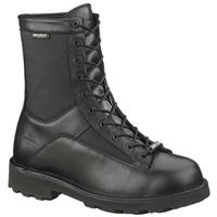 Men's Bates GX-8 Gore-Tex Lace-to-Toe Boots
