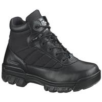 "5"" Women's Bates Tactical Sport Boots"