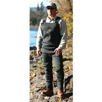 Neoprene Stocking Foot Chest Waders