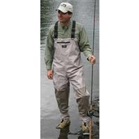 Caddis® Deluxe Breathable Chest Waders