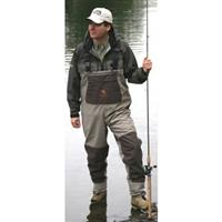 Caddis® Northern Guide Breathable Chest Waders