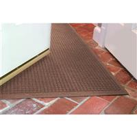 Water Trap Square-pattern Commercial Grade Mat