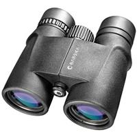 Barska® 8x42 mm Waterproof Huntmaster Binoculars