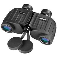 Barska® 8x30mm Waterproof Battalion Binoculars