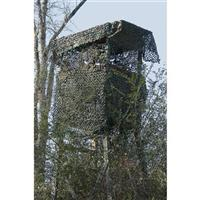 CamoSystems Hunting Blind Netting