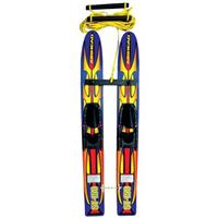 Airhead ST-150 Trainer Water Skis