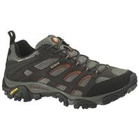 Men's Merrell Moab GORE-TEX XCR Low-cut Trail Shoes