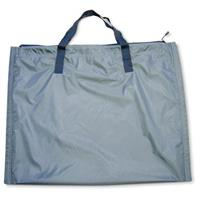 HME Scent-free Storage Bag