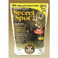 Whitetail Institute Imperial Secret Spot 10-lb. Bag