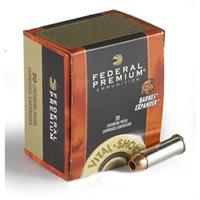 Federal Vital-Shok Swift A-Frame .41 Rem Mag 210 Grain 20 Rounds