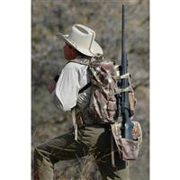 Crooked Horn Outfitters MasterGuide II Backpack