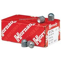 Hornady® Great Plains Bullets, 20 rds.