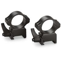 NcSTAR High Quick Release Rings