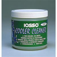 Iosso® Cooler Cleaner