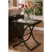 Holly & Martin™ Roxburgh End Table