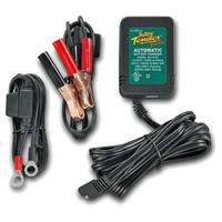 Battery Tender Junior Battery Charger, 12 Volt