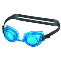 Swimline Cayman Swim Goggles