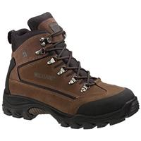 "Men's Wolverine 6"" Spencer Waterproof Hiker Boots"